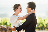 Junichi_Ginna_wedding_Proofs