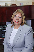 Rosana Montanez - Puerto Rico