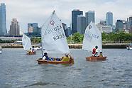 Brooklyn Boatworks 2014 Launch ALL