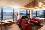 La Granja Design - Le Riviera. Photo by Mike Pickles / illume visuals