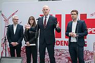 20190309 PK SPD Brandenburg