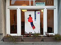 land van fotografie, gent - 2017<br /> (groupexpo with fred debrock at nr 138)<br /> photo by fred debrock