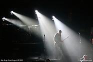 2005 Bands