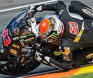 WORLD CHAMPION MOTO2 2014<br /> VALENCIA 2014