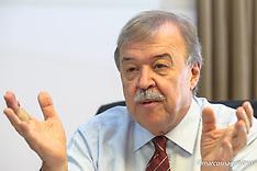 Gilberto Porcello Petry
