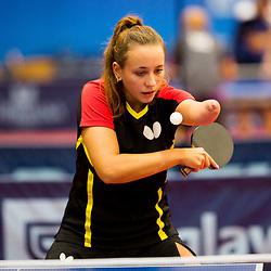 20170928: SLO, Para Table Tennis - EPINT 2017, Day 1