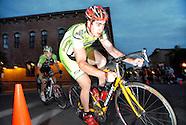 Bike Racing/Event Samples