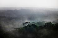 Visions of Mayan Biosphere 2
