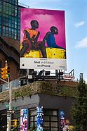 Billboard 9.3.20 - EDIT