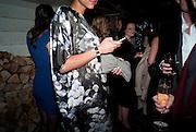 ZAWE ASHTON; , InStyle Best Of British Talent , Shoreditch House, Ebor Street, London, E1 6AW, 26 January 2011