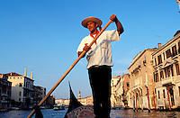 Carnival - Venice - Venetie - Italy<br /> MR ok