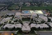 News-Buchanan High School-Sep 10, 2020