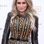 NLD/Amsterdam/20190618 - Piper-Heidsieck Leading Ladies Awards, Nikkie Plessen