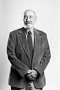 Walter R. Germann<br /> Marine Corps, Army<br /> E-8<br /> Supply, Career Counselor<br /> June 20, 1954 - June 21, 1957 (USMC)<br /> Feb. 13, 1963 - Aug. 31, 1983 (Army)<br /> Korea, Vietnam<br /> <br /> <br /> Veterans Portrait Project<br /> Junction City, KS