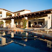 Santa Luz Home by TRE Architecture