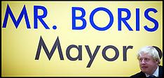 Nov 26 2012-Boris India Day TWO