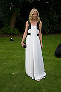 JOELY RICHARDSON, Raisa Gorbachev Foundation Party, at the Stud House, Hampton Court Palace on June 7, 2008 in Richmond upon Thames, London,Event hosted by Geordie Greig and is in aid of the Raisa Gorbachev Foundation - an international fund fighting child cancer.  7 June 2008.  *** Local Caption *** -DO NOT ARCHIVE-© Copyright Photograph by Dafydd Jones. 248 Clapham Rd. London SW9 0PZ. Tel 0207 820 0771. www.dafjones.com.