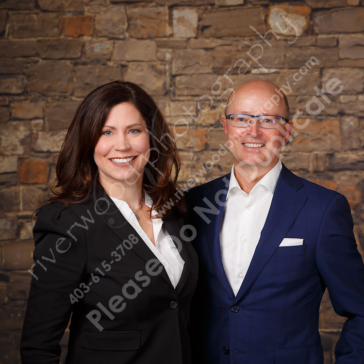 Professional headshots and marketing portraits for use on the corporate website and marketing collateral, as well as for LinkedIn and other social media marketing tools.<br /> <br /> ©2017, Sean Phillips<br /> http://www.RiverwoodPhotography.com