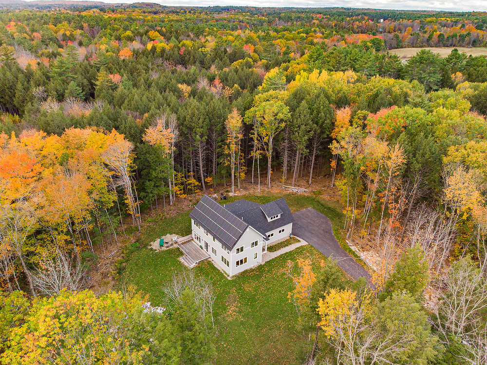 Maine and new england drone photography, house drone photos, drone photography, maine drone pilot, licensed drone pilot, licensed maine drone pilot, licensed drone, drone photographs, drone photography, real estate drone photography, real estate drone photos, drone, maine drone pilot, maine commercial drone photos, maine commercial drone photography, exterior drone photographs, landscape drone photography, lifestyle drone photography, beautiful drone photography, cool drone photos of maine, maine drone photos, maine drone photography, maine drone pilot