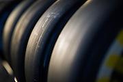 October 30-November 2 : United States Grand Prix 2014, Pirelli tire