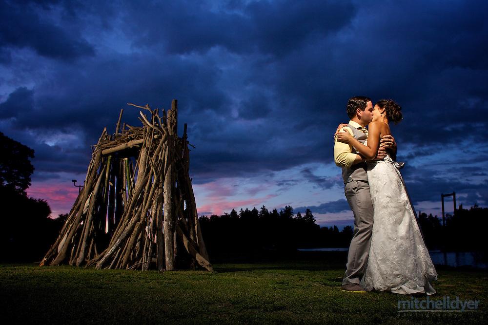 Portland Wedding Photography by Craig Mitchelldyer. Portland Wedding Photographer. www.craigmitchelldyer.com