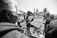 2016 Nissan #TrailSeekerGP3 Legends MX - <br /> Captured by Daniel Coetzee for www.zcmc.co.za