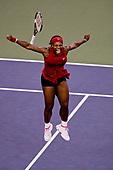 TENNIS_US_OPEN_2008_Womens_Finals