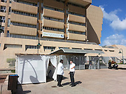 """Carmel"" Medical Center Haifa, Israel"