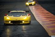 June 28, 2015- Watkins Glen 6hour: Oliver Gavin, Tommy Milner, Corvette Racing C7.R GTLM, Magnussen, Garcia, Briscoe,  Corvette Racing C7.R GTLM
