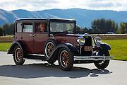1928 Dodge Brothers