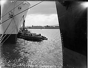 22/08/1962<br />