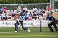 Worcestershire County Cricket Club v Derbyshire County Cricket Club 190615