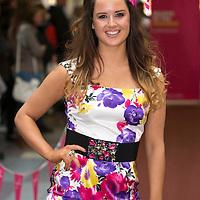 St Johns Centre Fashion Show