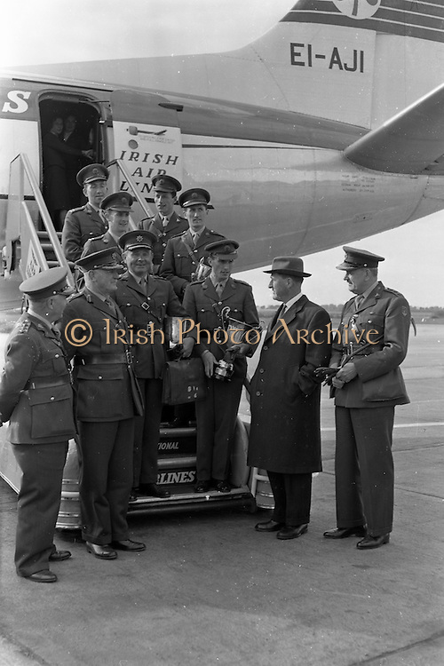 08/05/1961<br />