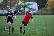 Queen City Soccer
