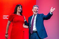 2021_09_27_Labour_Party_Conference_JGO