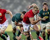 210724 South Africa v British & Irish Lions