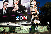 Isabel dos santos, daughter of Angolan President José Eduardo dos santos, is one of biggest investors in Portuguese companies,owning stakes in banking BCP, BPI, BIC, BIG, telecoms Zon and Optimus and energy Galp.<br /> Angolan investement in Portugal.<br /> Portuguese Zon Multimedia <br /> Bruno Simões Castanheira