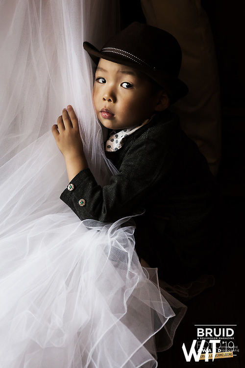 Huwelijksfotografie / Wedding photography © Jürgen de Witte / WIT fotografie & videografie - www.wit.be