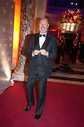 SIMON OAKES, Hollywood Costume gala dinner, V and A. London. 16 October 2012