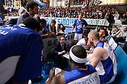 DESCRIZIONE : Cantu' campionato serie A 2013/14 Acqua Vitasnella Cantu' Montepaschi Siena<br /> GIOCATORE : Stefano Sacripanti<br /> CATEGORIA : allenatore coach time out<br /> SQUADRA : Acqua Vitasnella Cantu'<br /> EVENTO : Campionato serie A 2013/14<br /> GARA : Acqua Vitasnella Cantu' Montepaschi Siena<br /> DATA : 24/11/2013<br /> SPORT : Pallacanestro <br /> AUTORE : Agenzia Ciamillo-Castoria/R.Morgano<br /> Galleria : Lega Basket A 2013-2014  <br /> Fotonotizia : Cantu' campionato serie A 2013/14 Acqua Vitasnella Cantu' Montepaschi Siena<br /> Predefinita :