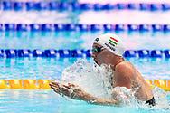 HOSSZU Katinka HUN Hungary<br /> Gwangju South Korea 21/07/2019<br /> Swimming Women's Butterfly 200m Preliminary<br /> 18th FINA World Aquatics Championships<br /> Nambu University Aquatics Center <br /> Photo © Andrea Masini / Deepbluemedia / Insidefoto