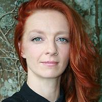 Niamh O'Brien,  Fis Nua