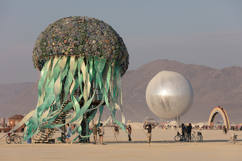 The scale of these pieces is mind blowing. My Burning Man 2018 Photos:<br /> https://Duncan.co/Burning-Man-2018<br /> <br /> My Burning Man 2017 Photos:<br /> https://Duncan.co/Burning-Man-2017<br /> <br /> My Burning Man 2016 Photos:<br /> https://Duncan.co/Burning-Man-2016<br /> <br /> My Burning Man 2015 Photos:<br /> https://Duncan.co/Burning-Man-2015<br /> <br /> My Burning Man 2014 Photos:<br /> https://Duncan.co/Burning-Man-2014<br /> <br /> My Burning Man 2013 Photos:<br /> https://Duncan.co/Burning-Man-2013<br /> <br /> My Burning Man 2012 Photos:<br /> https://Duncan.co/Burning-Man-2012