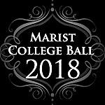 Marist College Ball 2018