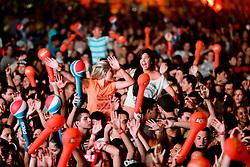 Festa do público no Planeta Atlântida 2013/SC, que acontece nos dias 11 e 12 de janeiro no Sapiens Parque, em Florianópolis. FOTO: Jefferson Bernardes/Preview.com