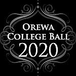 Orewa College Ball 2020