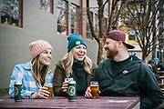 Gorges Brewery Life Style Images