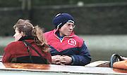 "Putney. London. GREAT BRITAIN;  GBR W1X, Guin BATTEN.<br /> <br /> 1995 Thames World Sculling Championships, Putney to Mortlake. Championship Course, River Thames.<br /> <br /> [Mandatory Credit; ""Photo, Peter Spurrier/Intersport-images]"