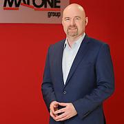 30.1.2019 Malone Group head shots